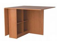 Стол-Книжка-01, фото 1