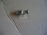 Шип фиксатора (пр-во ГАЗ) 4301-6106114
