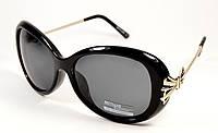 Женские солнцезащитные очки Polaroid (Р9019 С20)