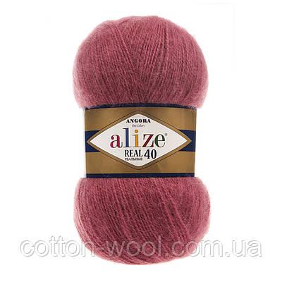 Alize Angora Real 40 (Ализе Ангора реал 40)  536