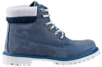 Palet Winter Boots 06W