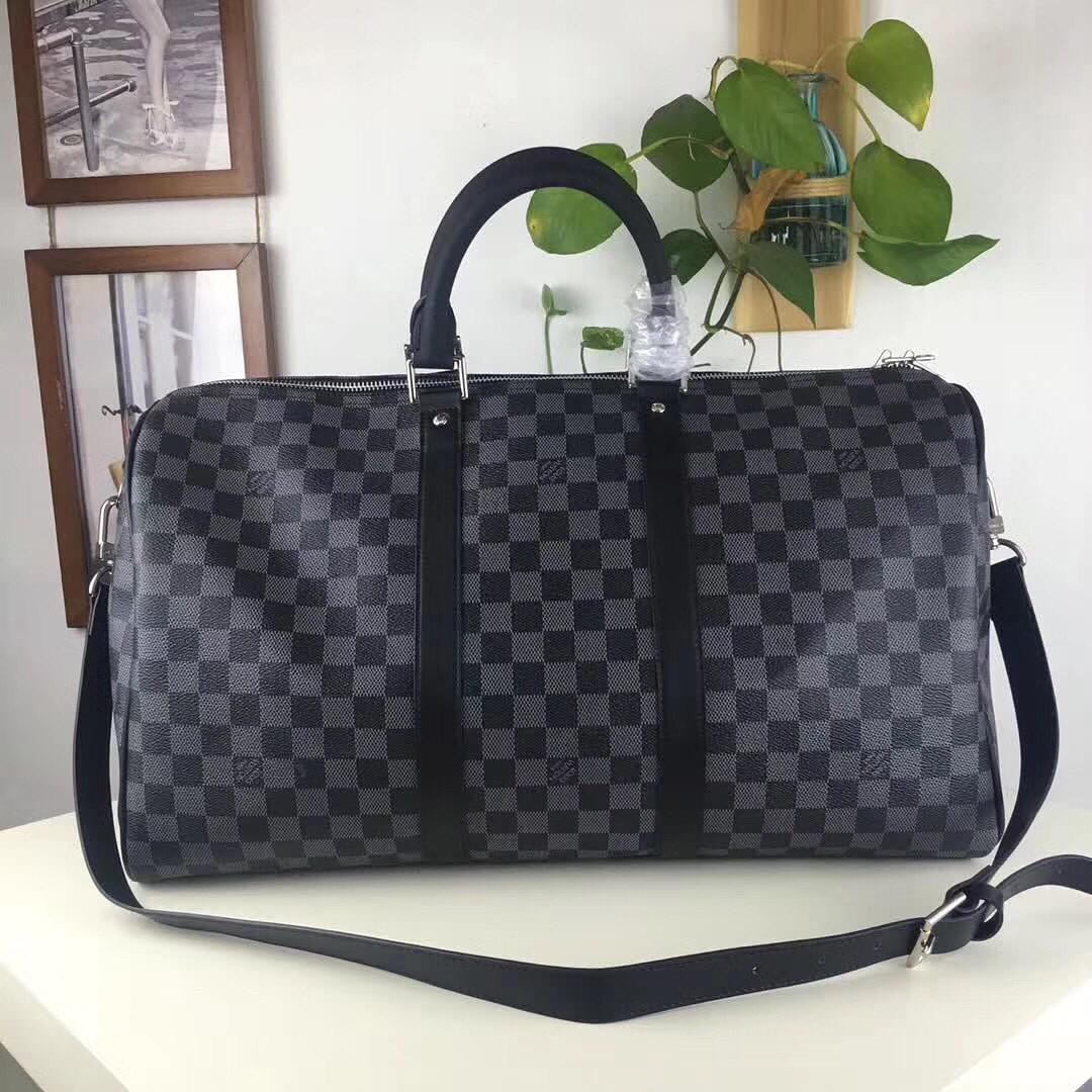 055eedef0628 Дорожная сумка Louis Vuitton - Люкс реплики брендовых сумок, обуви в Киеве
