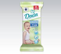 Серветки Dada