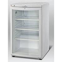 Шкаф холодильный DKS 140 Scan