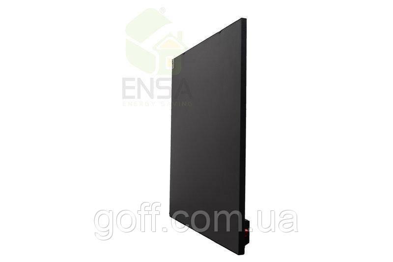 Настенный керамический обогреватель Ensa CR500B