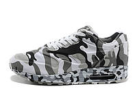 Nike Air Max 87 VT Сamouflage 03М