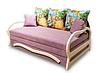 Компактный диван Венеция