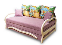 Компактный диван Венеция, фото 1