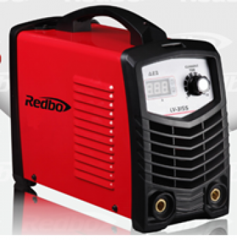 Сварочный аппарат Redbo LV-250S