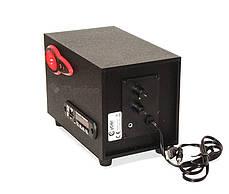 Колонки 2.1 Cyber AN-2533 Bluetooth, фото 2