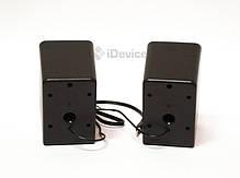 Колонки 2.1 Cyber AN-2533 Bluetooth, фото 3