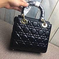 231681a9e2d4 Сумочка Женская Dior — Купить Недорого у Проверенных Продавцов на ...