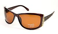 Женские солнцезащитные очки Polaroid (Р4901 С2)