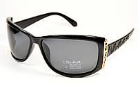 Женские солнцезащитные очки Polaroid (Р4901 С1)