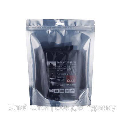 Термоелементи для систем приготування їжі BaroCook (50 г, 10 шт), фото 2