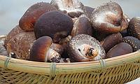 Шиитаке грибы (250 г), фото 2