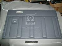 Обивка двери ГАЗ 4301 передн. правая (покупн. ГАЗ) 4301-6102012