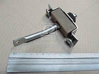 Ограничитель открывания двери ГАЗ 3307, 4301 в сб. (покупн. ГАЗ) 4301-6106082