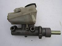 Главный тормозной цилиндр 210290.99  Ford Mondeo  Mk2 1996-2001, фото 1