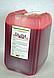 Огнебиозащита АЛАНА-1 (12кг, в 10л канистре) , фото 3