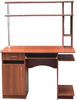 Стол компьютерный «Рубин» СК-17, фото 1