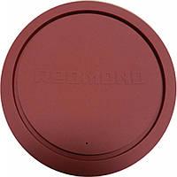 Аксессуар к мультиварке REDMOND RAM-PLU1