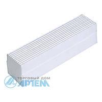 HEPA фильтр для пылесосов Thomas