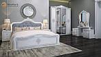 Спальня  Луиза, фото 2