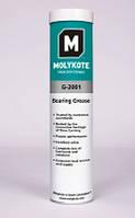Molykote G-2001