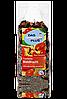 Органический фруктовый чай Das gesunde Plus Waldfrucht