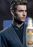 Спрей для волос Hair Growth Nano, фото 1