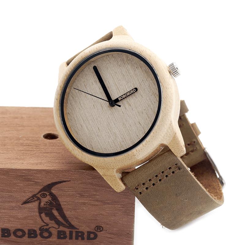 Часы  Bobo Bird A22 Original женские