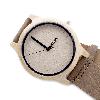 Часы  Bobo Bird A22 Original женские, фото 6