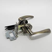 Ручка TL-23-AB (бронза) c защелкой