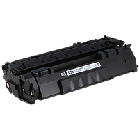 Картридж HP Q7553A для принтера HP LaserJet P2014 (CB450A), P2015 (CB366A), P2015d (CB367A), P2015