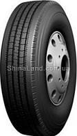 Всесезонные шины Evergreen EGT88 (рулевая) 315/80 R22.5 154//151L