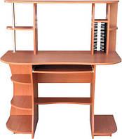 Стол компьютерный «Ювентус» СК-15, фото 1