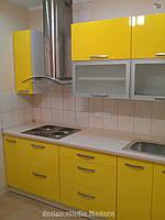 Кухня 01-01
