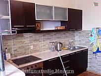 Кухня 01-02