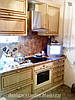 Кухня 01-03