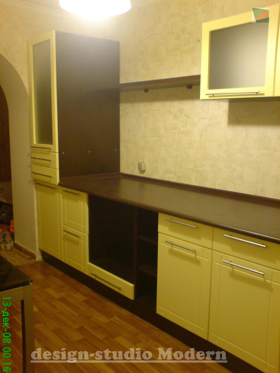 Кухня 01-05