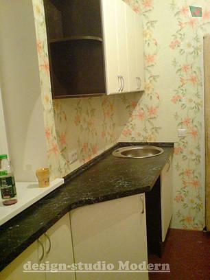 Кухня 01-07
