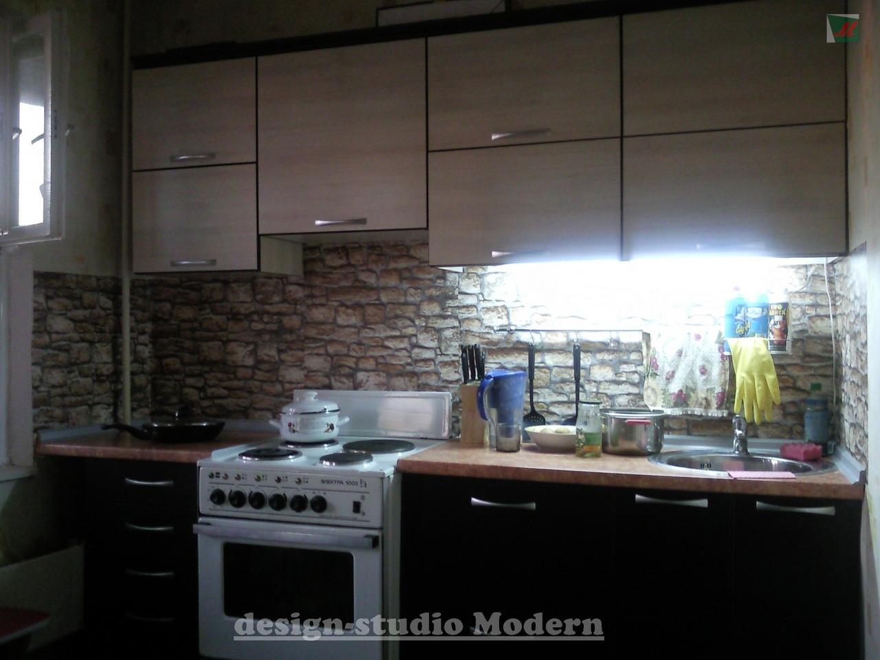 Кухня 01-08