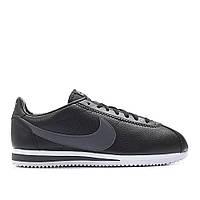 Оригинальные кроссовки Nike Classic Cortez Leather