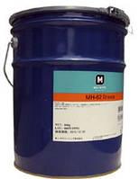 Консистентная смазка на основе синтетического углеводородного масла/литиевого мыла Molykote MH-62