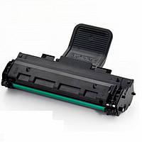 Картридж ML-1610D2 ( 2010) для принтера SAMSUNG ML-2010D3 для ML 2010-series, ML 2015, ML 2570-series, SCX 432