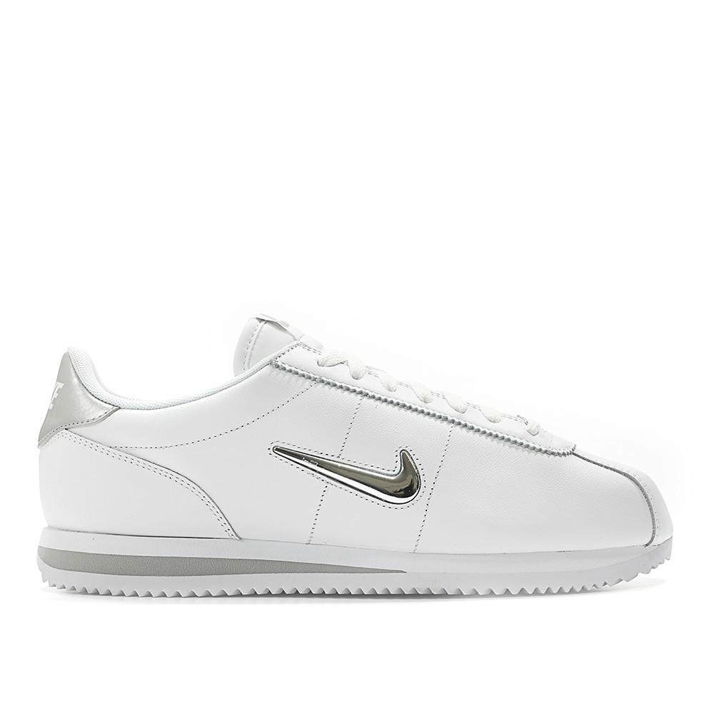 db1556ea Оригинальные Кроссовки Nike Cortez Basic Jewel — в Категории ...