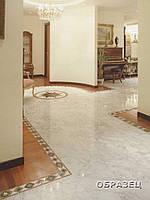 Каменный пол в доме