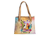 Женская сумка Linora (566MN), фото 1