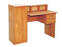 Стол Письменный СП-04, фото 1